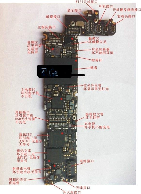 手机中国论坛 苹果论坛 iphone 4论坛 教程 帖子正文