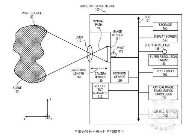 电路 电路图 电子 设计 素材 原理图 621_453
