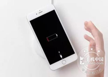 iPhone电量显示不准、跳电怎么办?来看看你就明白了第2张图_手机中国论坛