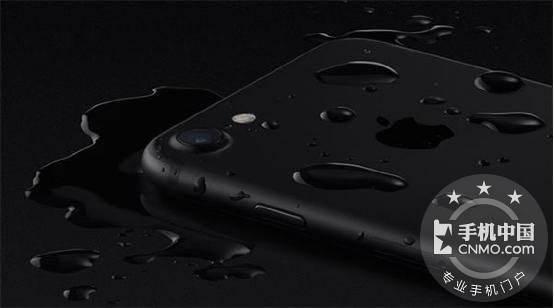 【图片1】iPhone7进水怎么办?不开车,不飙车直接震