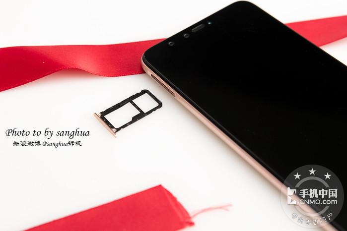 [sanghua拆机] 联想S5 PRO拆机第14张图_手机中国论坛