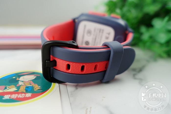 开学季,儿童电话手表如何选,我只推荐阿巴町T3儿童手表第9张图_手机中国论坛